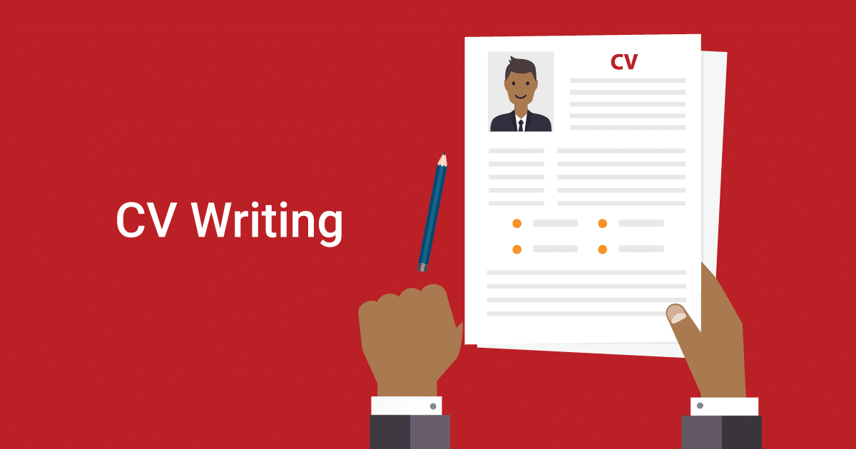 Simple CV Writing Tips to Get Your Resume Read