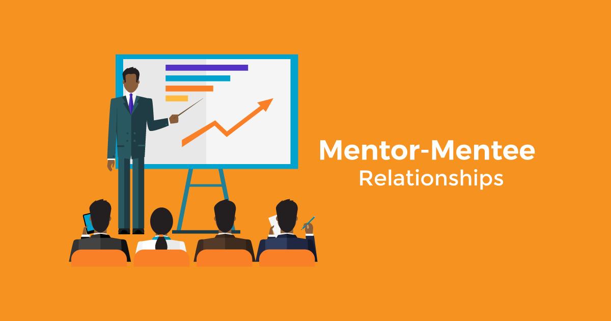 Mentoring styles