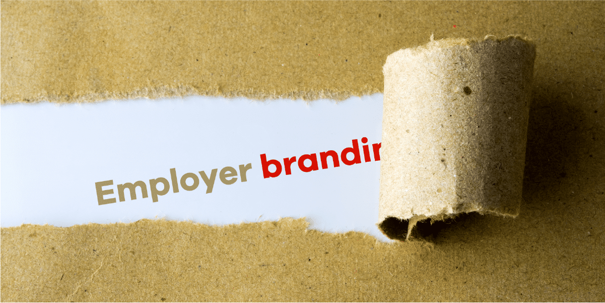 multicultural workplace - employer branding