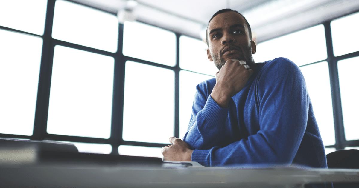 interview tips candidates stammer