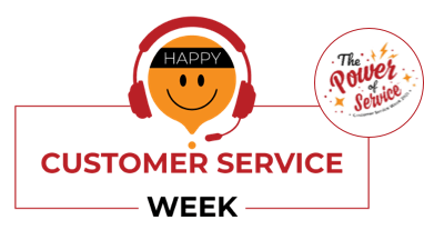 brightermonday customer service week hero banner icon